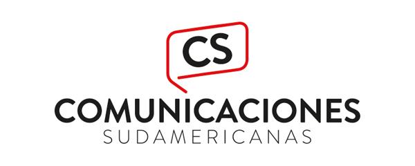 Comunicaciones Sudamericanas